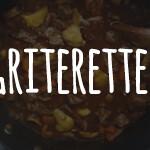 gryteretter1
